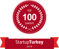 StartupTurkey